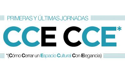 2012 – 05. CCE CCE