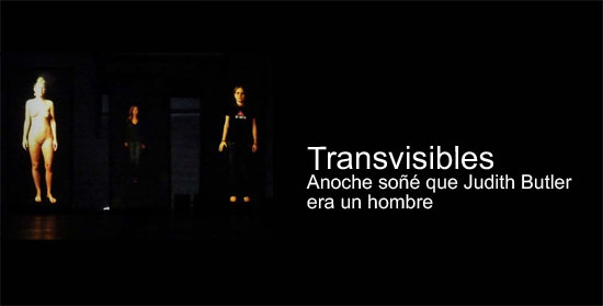 2010 – 12. Transvisibles