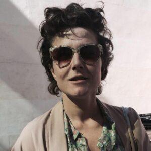 Hélène Bergaz Mouren