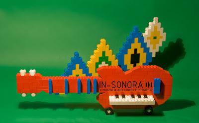 2010 – 14. IN-SONORA VI