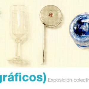 2011 – 15. TIPOS (tipográficos)