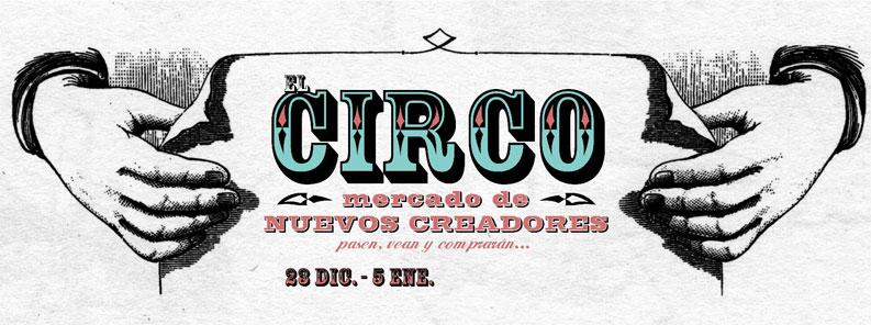 2009 – 23. Circo