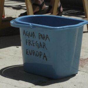 16.06.2012. CCE CCE – Alba Soto
