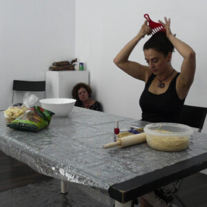 16.06.2012. CCE CCE – Analía Beltrán I Janés