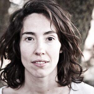 Maite Larrañeta